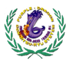 Purple Dragon Logo
